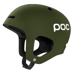 POC Auric