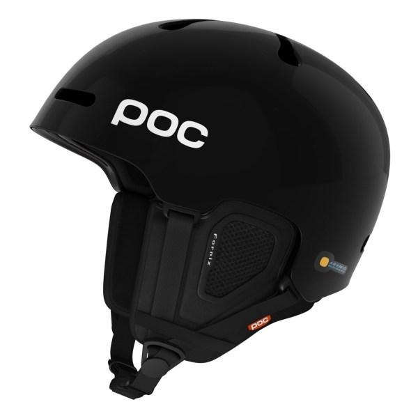 POC Fornix Backcountry MIPS
