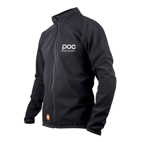POC Race Jacket