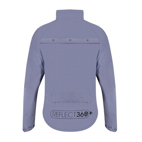Proviz REFLECT360+ Cycling Jacket