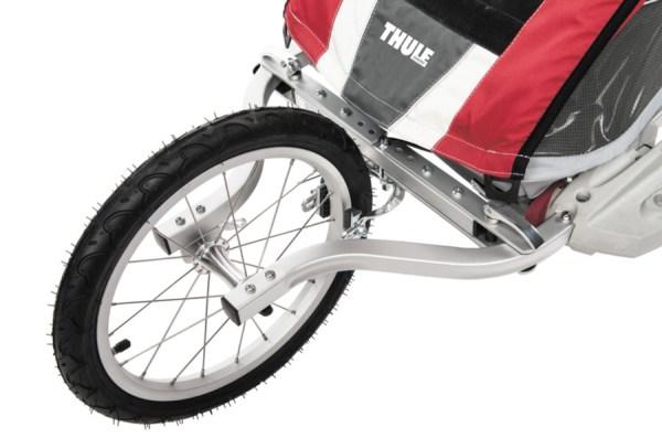 THULE Chariot Jogging-Bremsset