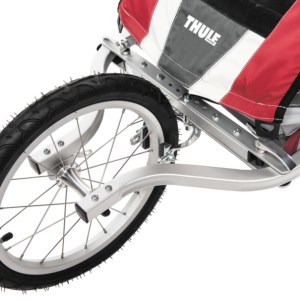 THULE Chariot Jogging-Bremsset