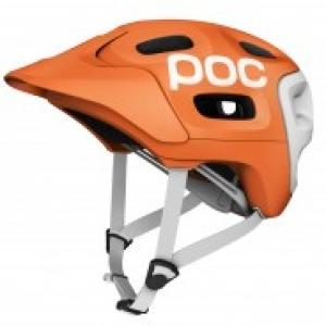 POC Trabec Race