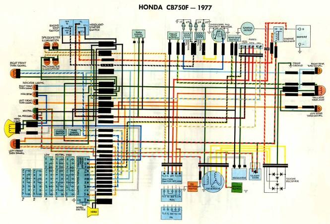 suzuki gsxr wiring diagram wiring diagram suzuki gsx r 600 wiring diagram nilza
