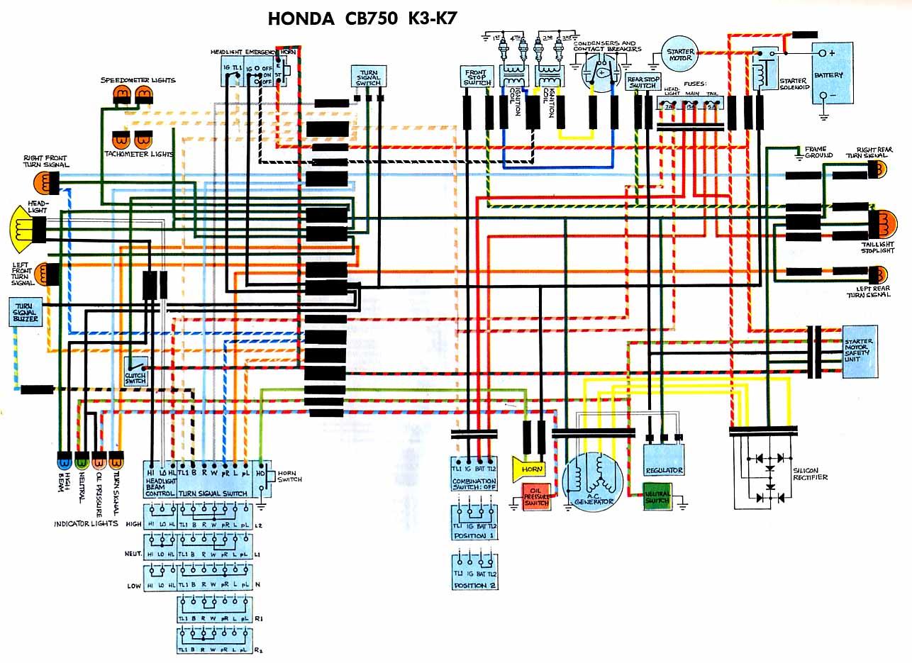 honda es6500 generator repair manual