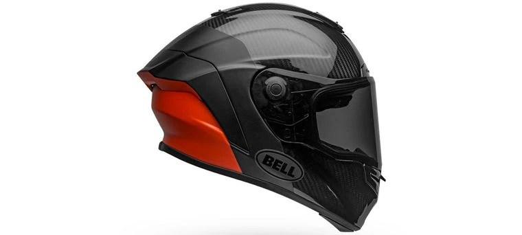 Bell Race Star Flex Helmet