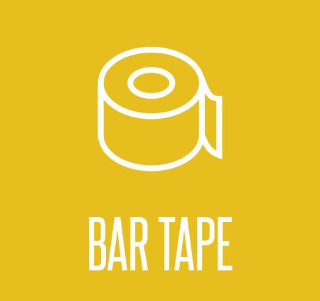 bartape