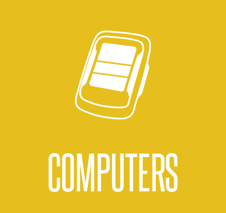 computers