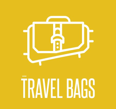 travelbags