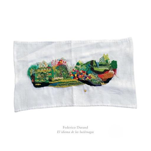Federico-Durand-Cover