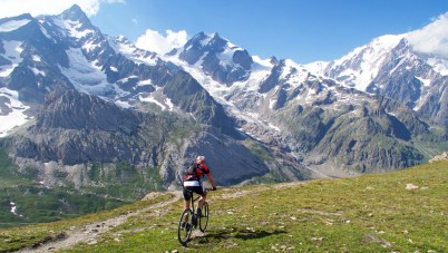view from Col des Chavannes