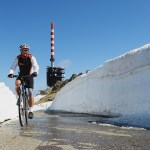 Le Chasseral