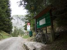 Col de Taney