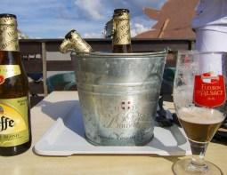 Nice Beer Bucket