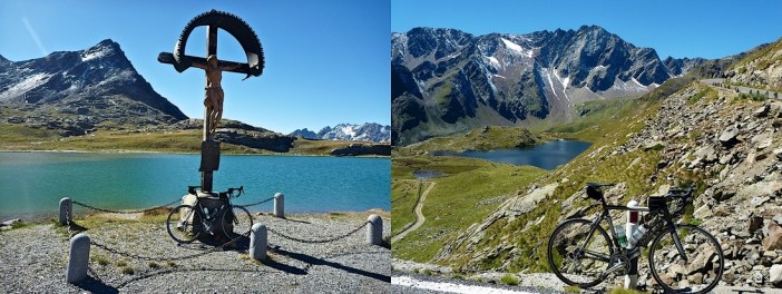two_lake