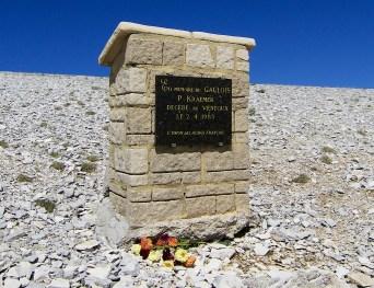 Kraemer Memorial
