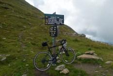 Col du Fournet