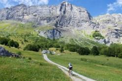 Col de Niard