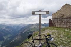 2529 metres