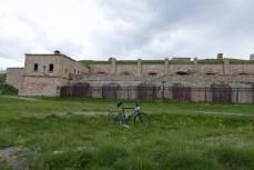Fort Gondran
