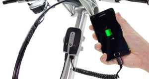 List of Hub Dynamo USB Chargers and Charging Systems for Electronic Devices  CyclingAbout