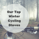Numb Fingers No More: The Best Winter Cycling Gloves