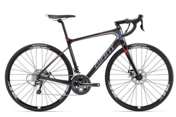 best road bike under 2000