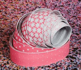 fun handlebar tape