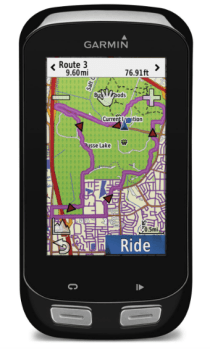 Garmin Edge 1000 sale