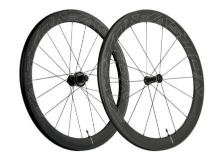 easton wheels