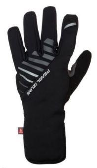 Pearl Izumi ELITE Softshell winter glove