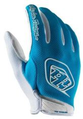Troy Lee Designs Air glove