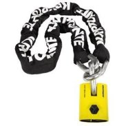 chain bike lock