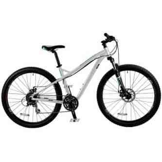 best womens mountain bike