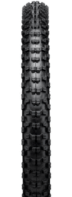 The Best Mountain Bike Tires To Conquer Any Terrain