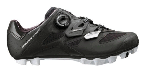 best womens mtb shoe
