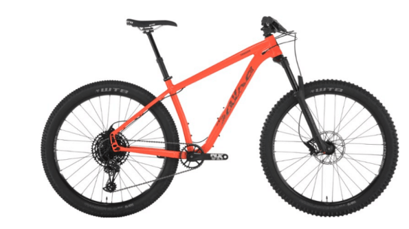 best budget 27.5 mountain bike
