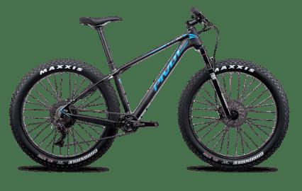 best fat bike under 5000