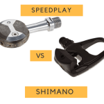 Speedplay vs Shimano: Which Pedal Is Right for You?