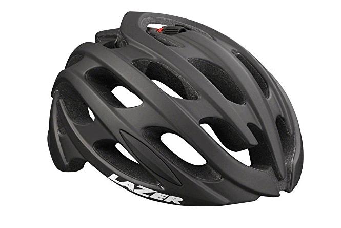 best road bike helmet under 50