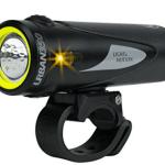 Light & Motion Urban 350 Bike Headlight