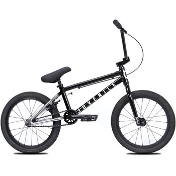 best bmx bikes for beginners