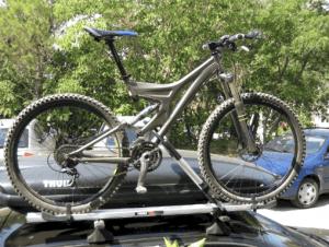 best hitch bike rack