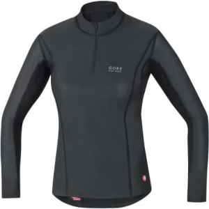 best womens winter base layer