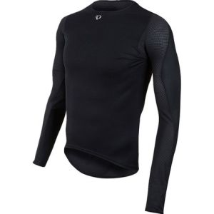 Pearl Izumi Transfer Long-Sleeve Base Layer
