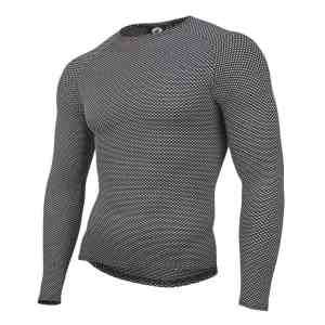 Pactimo Thermoregulator L/S Base Layer