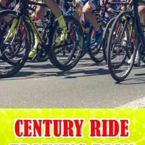 century ride training plan 12 week