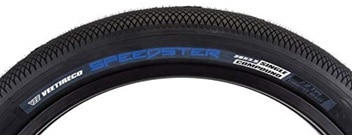 Best Fat Bike Street Tire