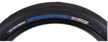 Best Fat Bike Street Tire