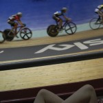 Revolution Track Cycling Series